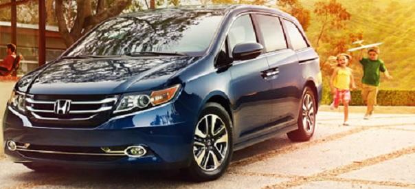 Kuni 2015 Honda Odyssey main.jpg