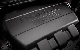 Kuni 2015 Honda Odyssey mechanical.jpg