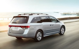 Kuni 2015 Honda Odyssey powertrain.jpg