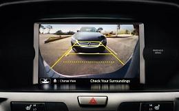 Kuni 2015 Honda Odyssey safety.jpg