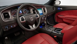 Pueblo Dodge Chrysler Jeep Ram