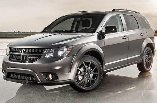 2015 dodge journey service near colorado springs. Cars Review. Best American Auto & Cars Review