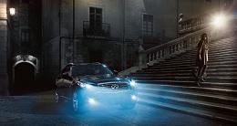 Rickenbaugh 2015 INFINITI QX70 AWD exterior.jpg