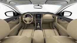 Rickenbaugh 2015 INFINITI QX70 AWD interior.jpg