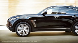 Rickenbaugh 2015 INFINITI QX70 AWD mechanical.jpg