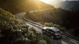 Rickenbaugh 2015 INFINITI QX70 AWD safety.jpg
