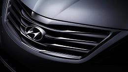 Westland 2014 Hyundai Azera exterior.jpg
