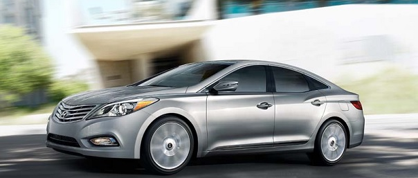Westland 2014 Hyundai Azera main.jpg