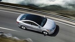 Westland 2014 Hyundai Azera powertrain.jpg
