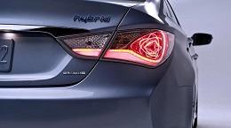Westland 2014 Hyundai Sonata Hybrid exterior.jpg