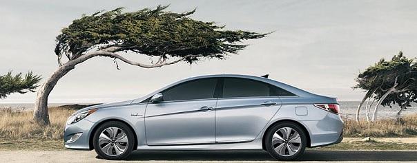 Westland 2014 Hyundai Sonata Hybrid main.jpg