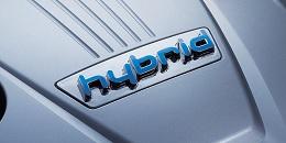 Westland 2014 Hyundai Sonata Hybrid mechanical.jpg