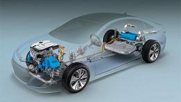 Westland 2014 Hyundai Sonata Hybrid powertrain.jpg