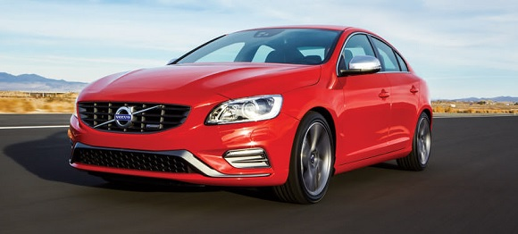 Rickenbaugh volvo cars new volvo dealership in denver co 80203 volvo s60 denver owners manual once youve decided youre going to do at least some of your own routine scheduled do ti yourself maintenance on your volvo solutioingenieria Gallery