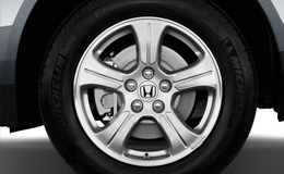 Honda Also Recommends You Rotate Your Tires Approximately Every 3,000 Miles.