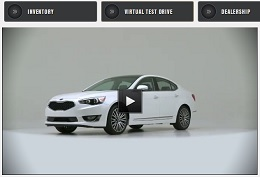 Arapahoe KIA Dealer Page Finance.jpg