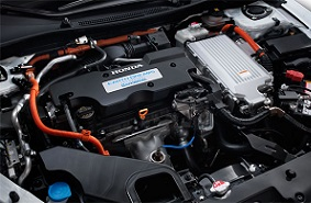 2014 Honda Accord Plug-In Mechanical.jpg