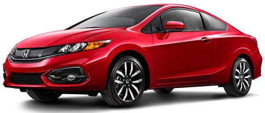 2014 Honda Civic Coupe main.jpg