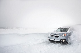 2014 Outback 2.5i Premium safety.jpg