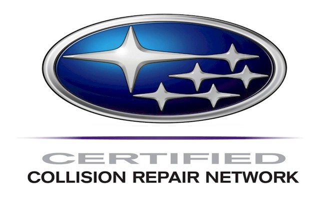 Subaru Body Shop L Southfield Michigan Serving Troy West - Subaru auto body repair