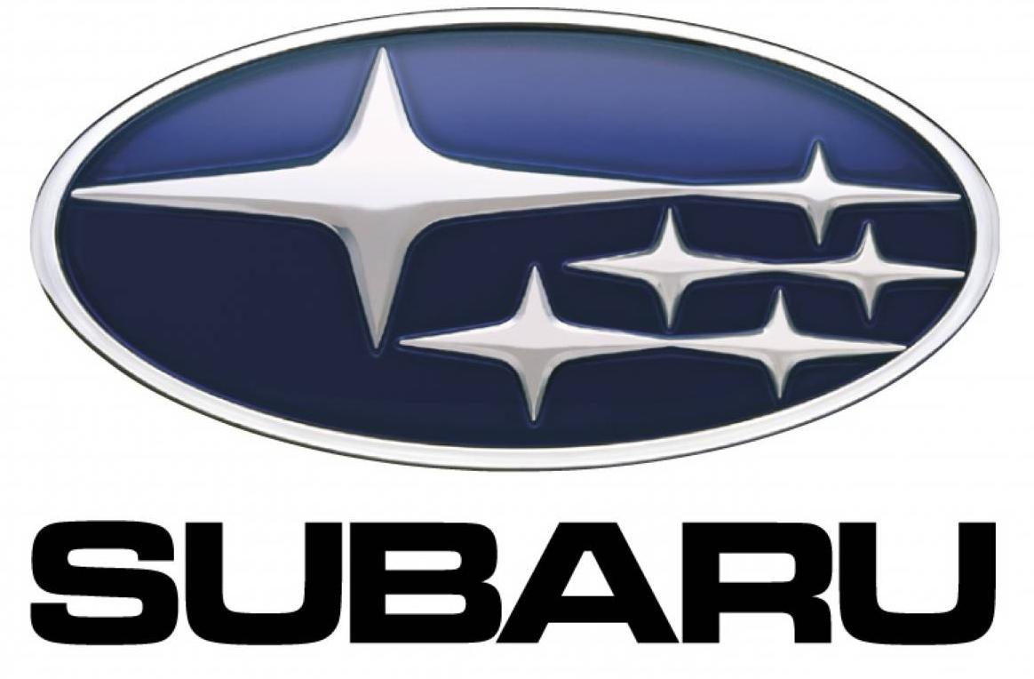 Subaru Of Pueblo L New Used Car Dealership L Pueblo Colorado