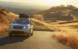 2015 Subaru Forester powertrain.jpg