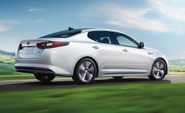 Arapahoe 2014 Kia Optima hybrid safety.jpg