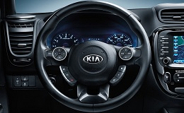 Arapahoe 2014 Kia Soul Plus mechanical.jpg