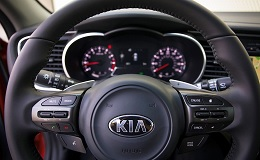 Arapahoe 2015 Kia Optima EX powertrain.jpg