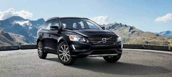 Rickenbaugh volvo cars new volvo dealership in denver co 80203 regular scheduled maintenance of your volvo xc60 certainly will keep your family safer running well on the road and away from costly repairs solutioingenieria Images