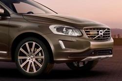 2014 XC60 Overview l Denver, Colorado Dealership   Rickenbaugh Volvo Cars